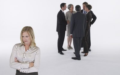 Alderwish CPA, PLLC Answers: Can You Be Fired Because of A Wage Levy?