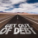 How To Get Out of Credit Card Debt Fast in Dearborn and Detroit: 6 Key Steps