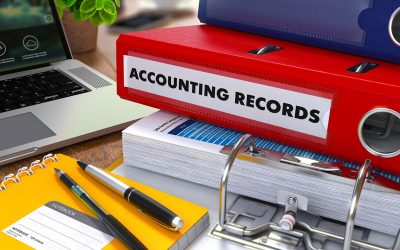 Everything You Need To Know About Tax Records For Dearborn and Detroit Businesses