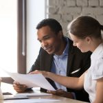 Developing An Employee Compensation Plan For Your Dearborn and Detroit Organization