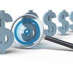 Establishing Clear Pricing For Your Dearborn and Detroit Customers