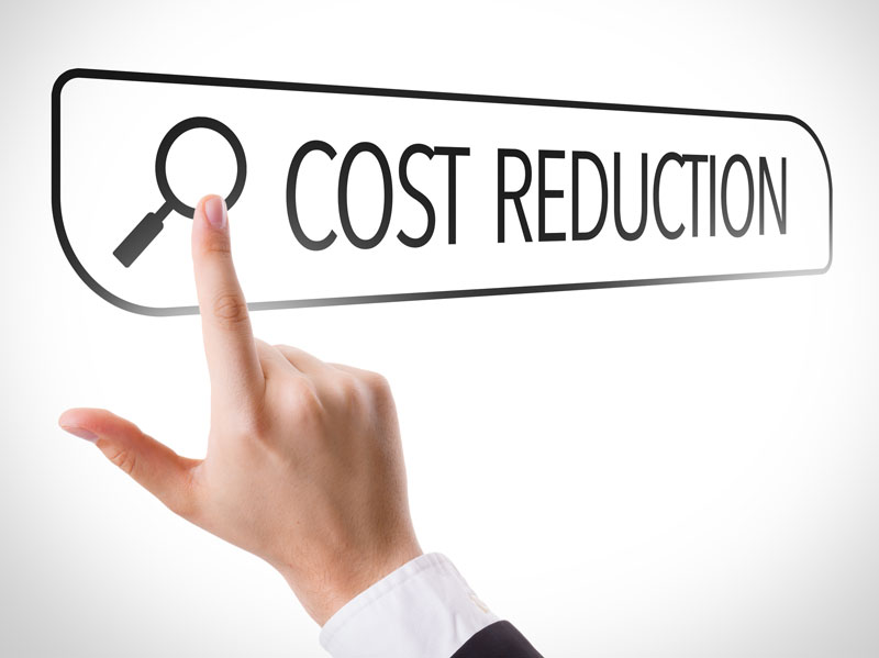 Three Overlooked Ways To Control Costs In Your Dearborn and Detroit Business