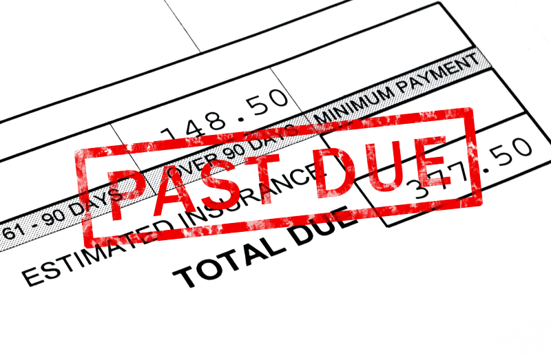What To Try When Your Dearborn and Detroit Business' Receivables Are Slowing Down