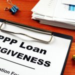 Big PPP Loan Forgiveness News For Dearborn and Detroit Businesses