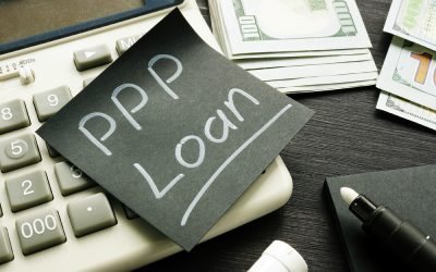 An Important PPP Loan Update For Dearborn and Detroit Business Owners
