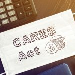The Cares Act, Dearborn and Detroit Business Owners, And Student Loan Repayment