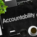 Measuring Key Numbers In Your Dearborn and Detroit Business And Developing Accountability