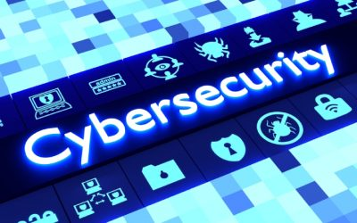 5 Cybersecurity Steps all Dearborn and Detroit Business Owners Should Take