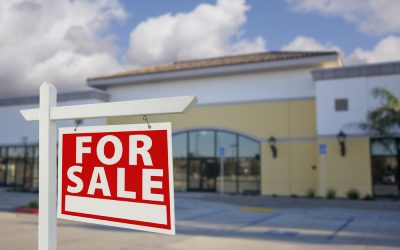 What Dearborn and Detroit Business Owners Need to Know About Commercial Real Estate Mortgages